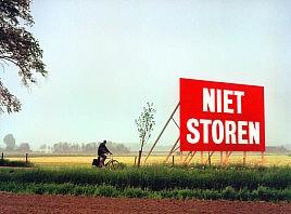 niet_storen528